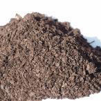 有用微生物群を取り入れた通常よりきめ細かく厳選した 【完熟堆肥 14リットル】