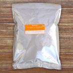 柿の肥料 柿がおいしくなる肥料 (2kg) (アミノ酸入り有機肥料) 果樹 肥料 ひりょう 有機肥料
