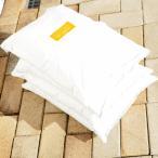 4袋セット販売 わくわくローズソイル こだわりのバラ培養土 ( 56L ) バラ専用 培養土 プレミアムオーガニック培養土 (北海道、沖縄、離島不可)