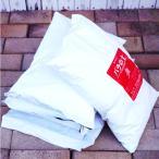 4袋セット販売 バラの土 (56L) バラ専用 培養土 (北海道、沖縄、離島不可)