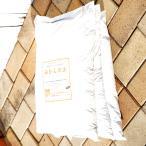 みかんの土 (肥料入り)3袋セット販売 (42L) 常緑果樹専用 培養土 (北海道、沖縄、離島不可)