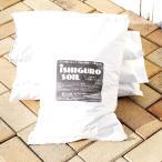 石黒ソイル( ISHIGURO SOIL )4袋セット販売(56L) 堆肥 庭植え 専用用土 (北海道、沖縄、離島不可)