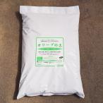 オリーブの土 (肥料入り) (14L)  オリーブ 鉢植え専用 培養土