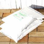 オリーブの土 (肥料入り) 3袋セット販売(42L)  オリーブ 鉢植え専用 培養土 (北海道、沖縄、離島不可)