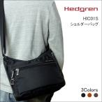 ヘデグレン HEDGREN ショルダーバッグ 斜め掛け HIC01S メンズ レディース HARPER'S S