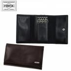 吉田カバン PORTER SHEEN ポーター シーン キーケース メンズ 110-02923 本革 レザー