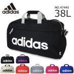 adidas アディダス ボストンバッグ メンズ レディース 47445 ジラソーレ3