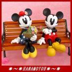 【disney_y】ディズニーのインテリアコレクション