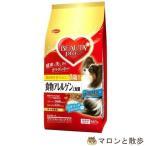 訳あり ビューティープロ ドッグ 食物アレルゲンに配慮 1歳から(95g*7袋入) 犬 ドッグフード ドライ 在庫処分 ◆賞味期限 2020年10月