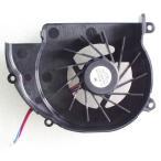 CPU冷却ファン:新品SONY Vaio VGN-FZ系用(UDQFRPR62CF0)メール便発送