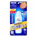 Yahoo!花x花ドラッグYahoo!店ロート製薬 スキンアクア スーパーモイスチャーミルク 40mL【お取り寄せ】(4987241162192)
