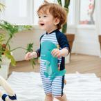 水着 男の子 可愛い 夏 キッズ ベビー ベビー水着 赤ちゃん ジュニア ロンパース ロンパース水着 子供用 こども ジュニア おしゃれ 水遊び プール 海