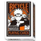バイシクル(BICYCLE) プレイングカード NARUTO−553477 NARUTO/疾風伝  東急ハンズ