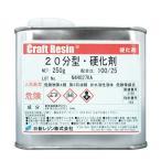 【最大ポイント10倍】【東急ハンズ】日新レジン エポキシZ-1 20分型・硬化剤