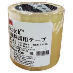 【東急ハンズ】3M スコッチ 表面保護用テープ #331 100mm×32m