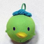 【ポイント10倍】【東急ハンズ】スーパーアカパックン お風呂用 グリーン
