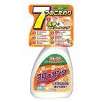 スーパーオレンジ スーパーオレンジフローリング用本体│掃除用洗剤 壁紙・カーペットクリーナー 東急ハンズ