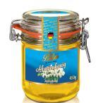 アカシア蜂蜜 バリム アカシアハニー 450g ドイツ産 アカシアはちみつ 450g Balim(バリム)ハニー はちみつ ハチミツ 蜂蜜