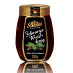 はちみつ バリム ブラックフォレストハニー 250g ドイツ産 Balim(バリム)ハニー はちみつ ハチミツ 蜂蜜 ハニーデュー 甘露蜜