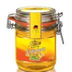はちみつ バリム リンデンハニー 450g ドイツ産 Balim(バリム)ハニー はちみつ ハチミツ 蜂蜜