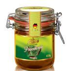 はちみつ バリム パインハニー 450g ドイツ産 松の木蜂蜜 450g Balim(バリム)ハニー はちみつ ハチミツ 蜂蜜 ハニーデュー 甘露蜜