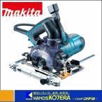 マキタ  147mm電子造作用精密マルノコ 5310C