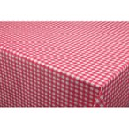 テーブル クロス ビニールテーブルクロス チェック / テーブルクロス 150-170 幅140cm 10cm単位切売 patifix 6919910 送料別 通常配送 / 切り売り 撥水 クロス