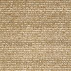 クッションマット65 グラスブラウン 70254 10cm単位   商品番号:5602980 【送料別】【通常配送】
