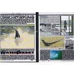 サーフィン Surf DVD [Water Pocket4] ケリー アンディ ミック タジ パーコ ボビー 他出演 2008年
