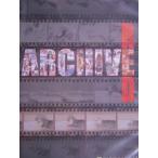 サーフィン DVD ARCHIVE RED アーキブレッド 2009年