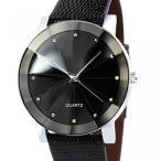 TAG Heuer 腕時計