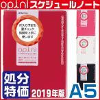17スケジュール OPI-SN17-A5-4