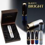 ブラック11 ブライト BLACK11 BRIGHT シャチハタ 『送料無料』高級 印鑑 スタンプ ハンコ ギフト ビジネス