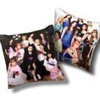 NIZIU (ニジュー) グッズ クッション CUSHION