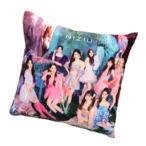 NIZIU (ニジュー) グッズ クッション CUSHION Ver.2