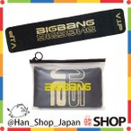BIGBANG ビックバン スローガン 応援タオル