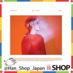 SHINee シャイニー JONGHYUN ジョンヒョン CD Poet | Artist