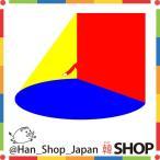 SHINee シャイニー The Story of Light Epilogue: SHINee Vol. 6 韓国版