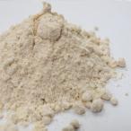 要冷蔵 生大豆粉 1kg