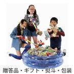 景品/ノベルティ マジックハンド de キャッチ おもちゃ100 【購入単位:1個〜】子供会/幼稚園