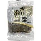 【ボリチョン】 ボリ冷麺「黒」 160g