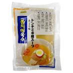 【ボリチョン】 ドンチミ冷麺スープ 300g ★特価セール★
