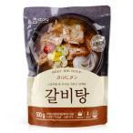 韓国料理/韓国食材/レトルト/簡単スープ/吸い物