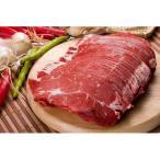 【牛肉/輸入産】ブルコギ 1kg〔クール便選択〕