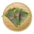 【野菜】えごまの葉 1束(約15枚)〔クール便選択〕