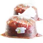 【韓国食品・キムチ】大山 業務用キムチ 10kg  〔クール便選択〕