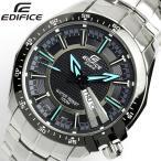カシオ CASIO 腕時計 メンズ 腕時計 カシオ/CASIO 腕時計