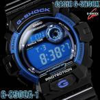 ショッピングShock CASIO G-SHOCK 腕時計 デジタル 時計 G-8900A-1 カシオ Gショック