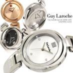 腕時計 レディース 腕時計 ブランド 時計 ギ・ラロッシュ