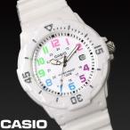 チプカシ 腕時計 アナログ CASIO カシオ チープカシオ レディース LRW-200H-7B クラシック